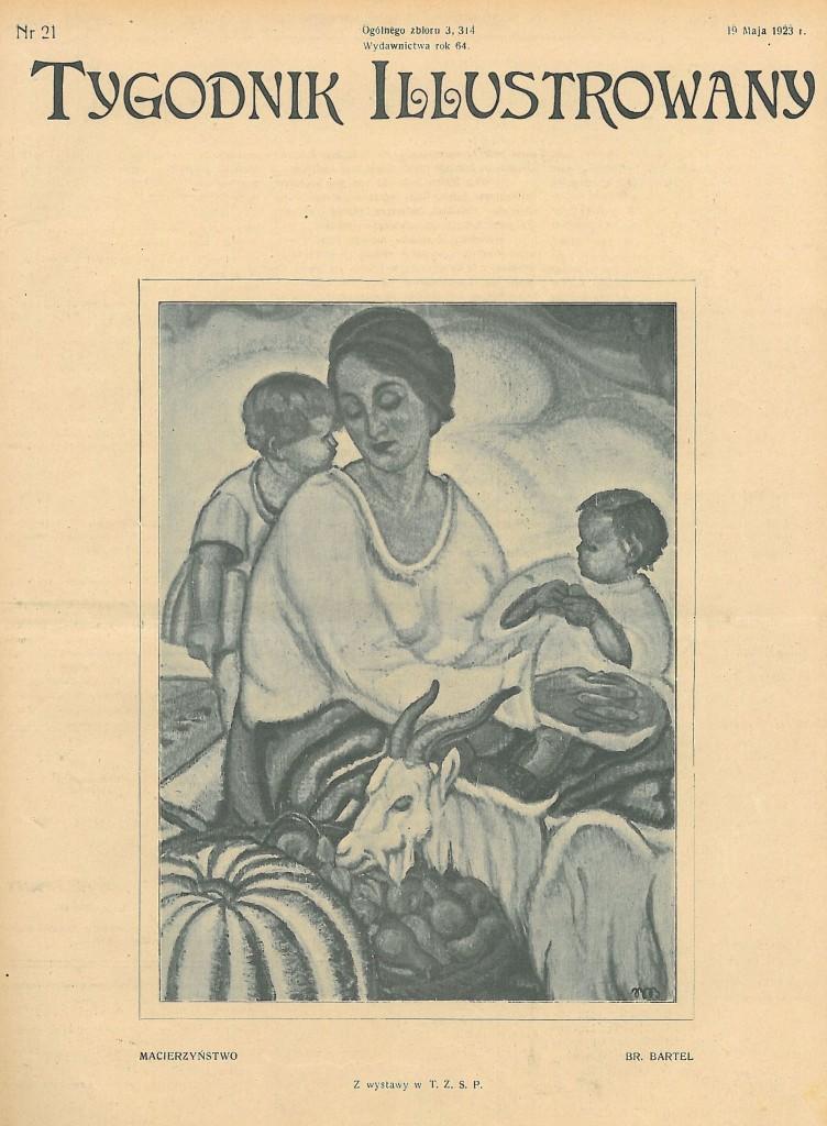 tygodnik_ilustrow_21_1923