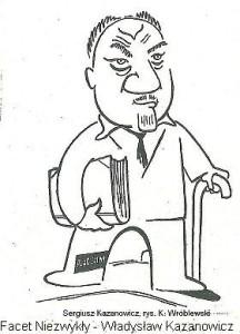 kazanowicz_karykatura_maly