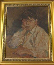 kazanowicz_portret_1_maly