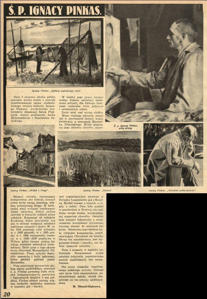 smierc_pinkasa_swiatowid_32_1935