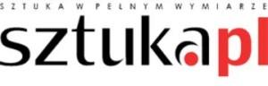 sztuka.pl