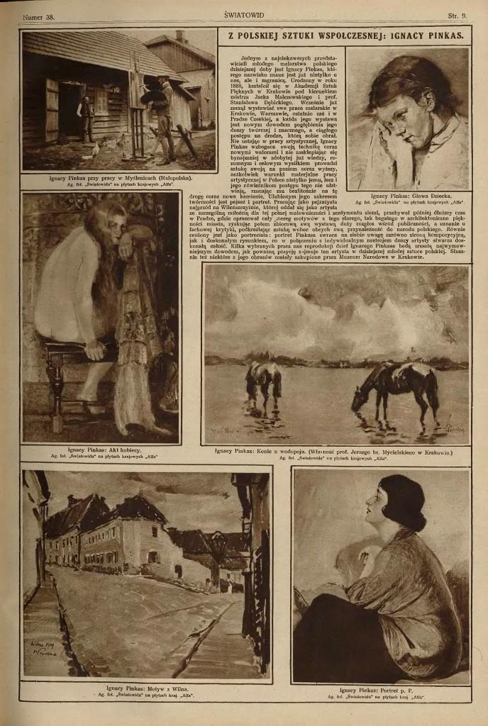 pinkas_swatowid_1926_9