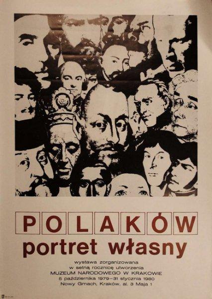 polaków_portret_wlasny_wystawa
