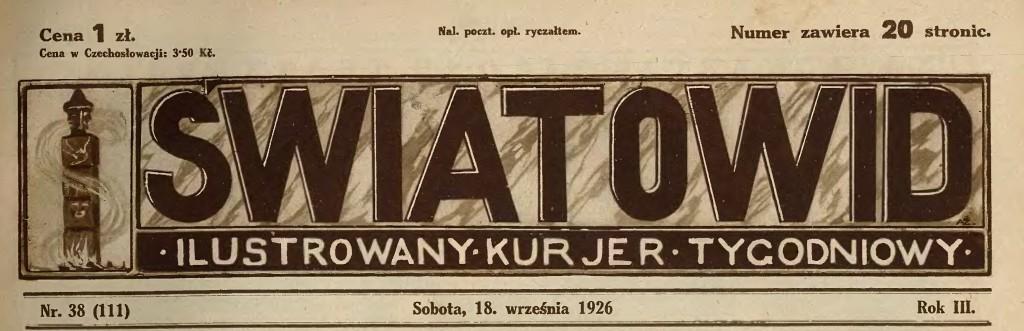 swiatowid_38_1926_logo_pop